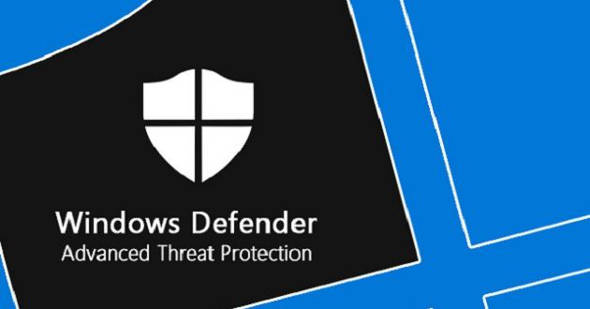 Windows Defender Free Antivirus