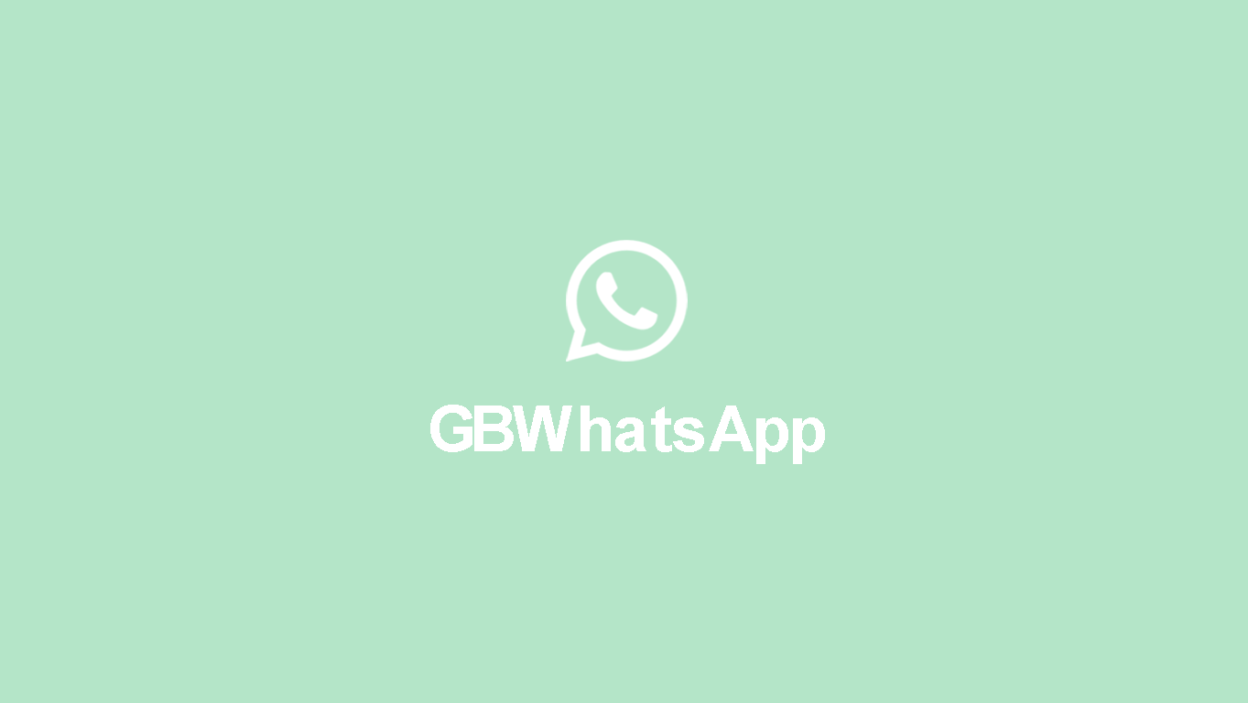 download gbwhatsapp apk