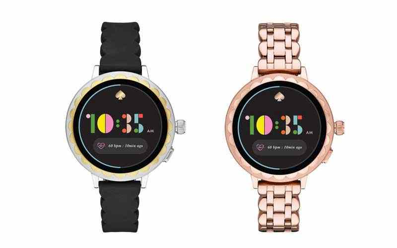 smartwatch-Kate-Spade-Scallop-Smartwatch
