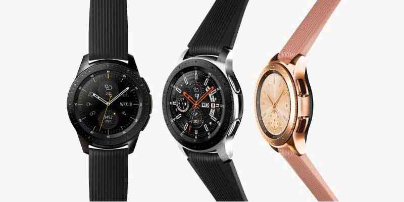 smartwatch-Samsung-Galaxy-Watch-03